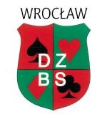 Turniej 60-lecia DZBS