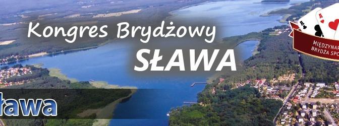63 MKB w Sławie. 2-11 lipca 2020